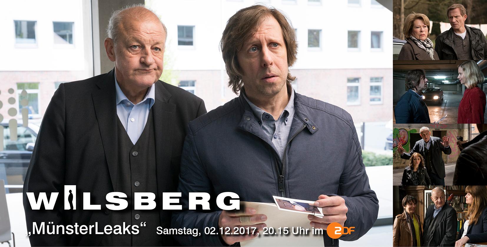 Foto: ZDF / Thomas Kost